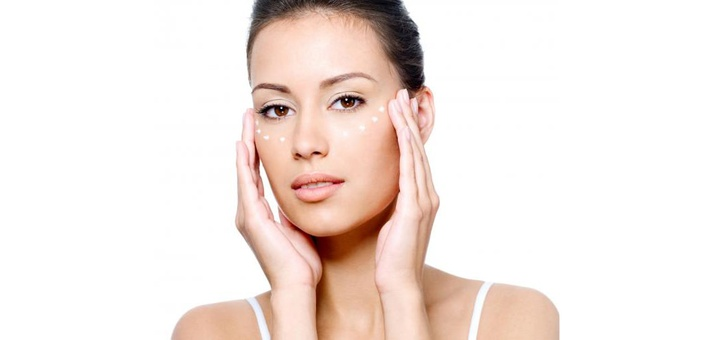 Tips for Healthy and Beautiful Skin