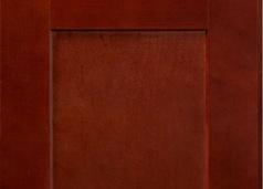 Dartmouth - Crimson