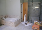 Bathroom Remodel in Holmdel, NJ