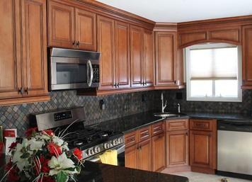 Bergen, NJ Kitchen Company