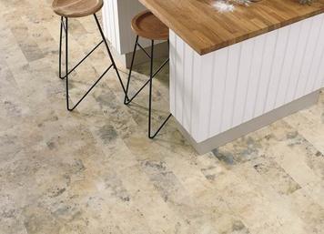 Style: Art Select (LM27 Washburn) by Karndean Design Flooring