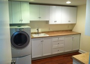 Home Remodeling in Morris County, NJ