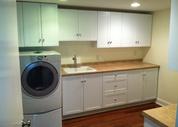 Home Remodeling in Morris County, NJ