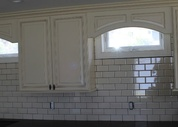 Hoboken Kitchen Contractors