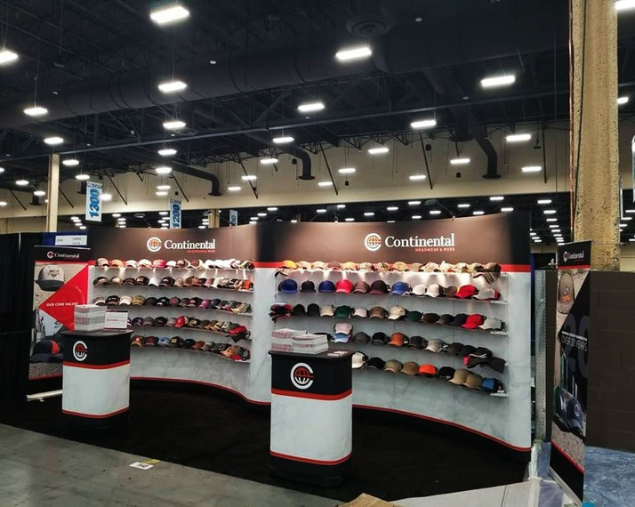 Are you getting ready for your next trade show? Here are some tips from our experts.