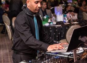 The B-Side Ent. Group | DJ Entertainment