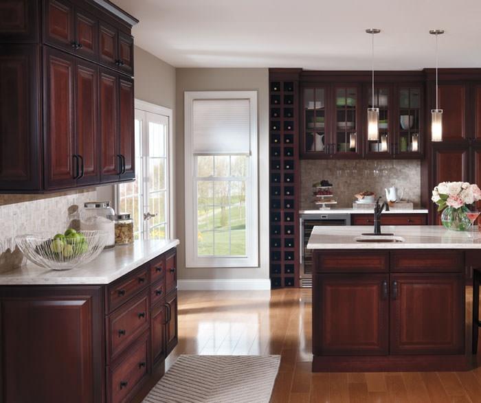 Kitchen Design Ideas In NJ