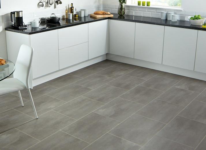 Style: Opus (SP213 Urbus) by Karndean Design Flooring