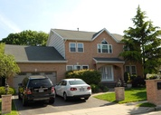 Exterior Remodeling in Long Island, NY