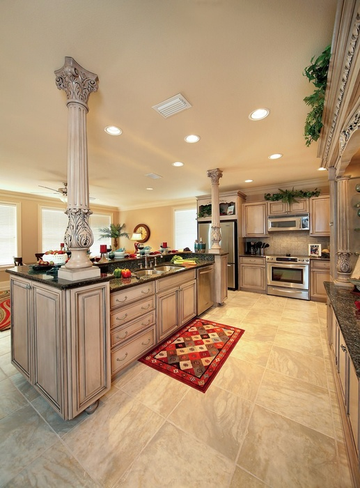 Kitchen Remodeling Nj Kitchen Renovations 732 272 6900