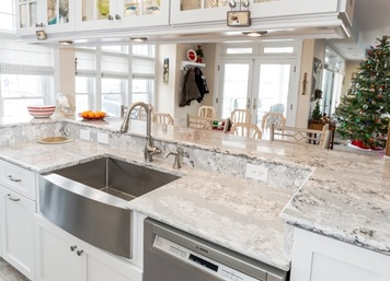 Kitchen Contractor in Ocean Gate, New Jersey