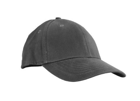 6838 BLACK/FITTED