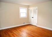 Hudson, NJ Home Remodeling