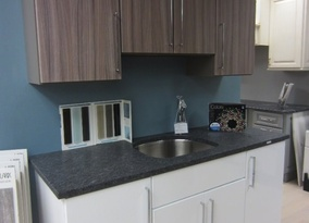 Kitchen Cabinets In Freehold Nj