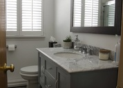 Bathroom Remodeling in Pompton Plains, NJ