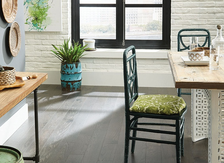Style: Hadley Collection by Mullican Flooring