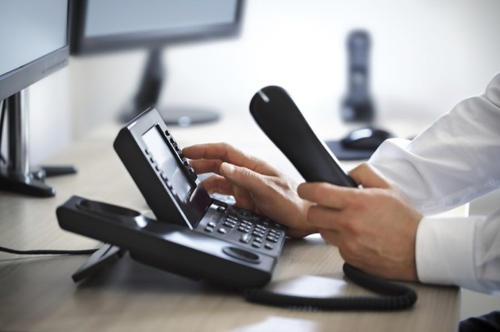 Not verifying these three things could affect call quality when using cloud VoIP service