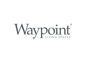 Waypoint Living Spaces in New Jersey