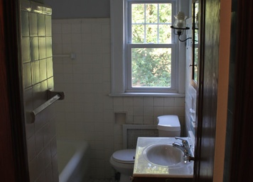 Bathroom Remodeling in Madison, NJ