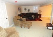 Essex County Home Improvement