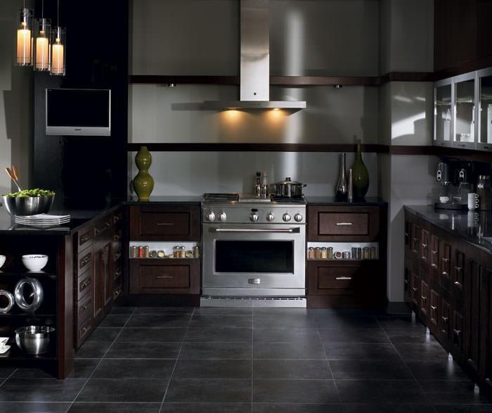 KitchenCraft Cabinets. 3 · 1 · 2