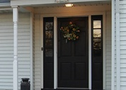 Door & Window Replacement in Morris County, NJ