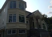 Hardcoat Stucco & Cultured Stone
