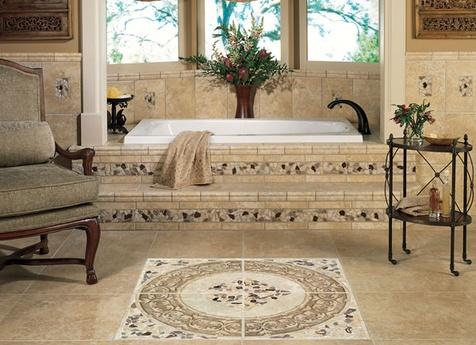 ... Bathroom Remodeling Colts Neck, NJ ...