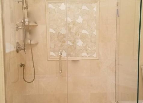 Bathroom Renovations in Colts Neck, NJ