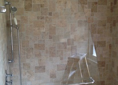 Bergen County Bathroom Contractor