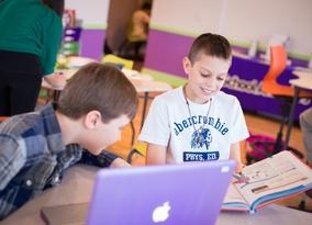 School Answers Academic Success Center