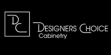 Designer's Choice Cabinetry