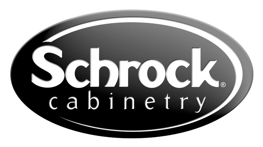 Schrock
