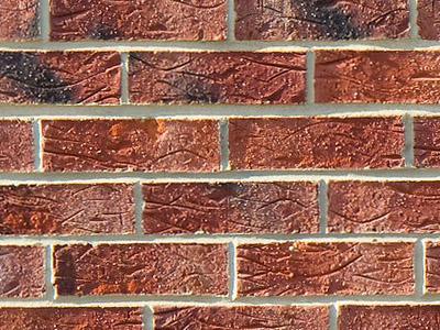 Brickface