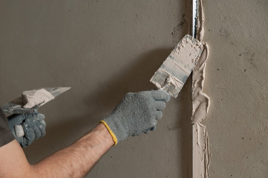 Stucco Repair NJ NY