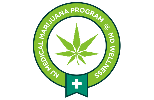 NJ Medical Marijuana Program