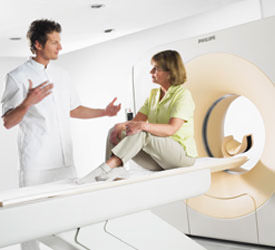 CT Scan in NJ