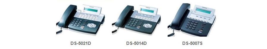 DS5000