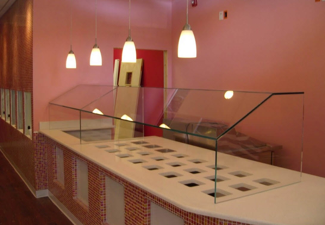 custom display furniture retail. 1 Custom Display Furniture Retail