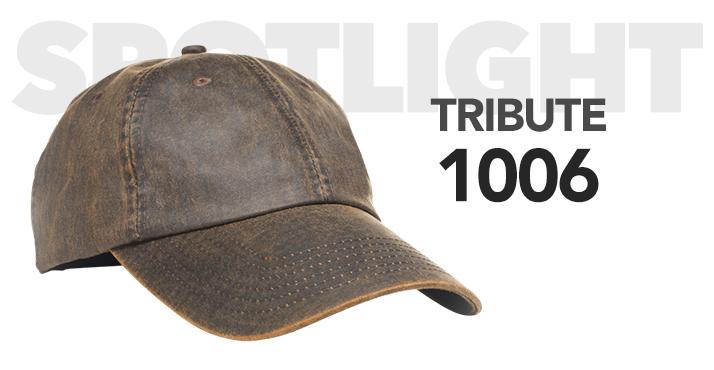 Product Spotlight: Tribute