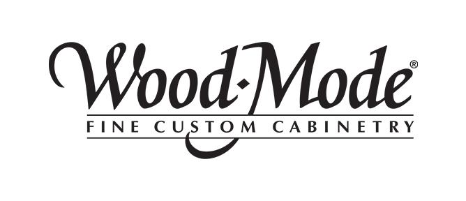 Woodmode Cabinets NJ