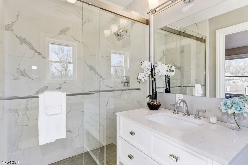 Bathroom Remodeling in Kinnelon, NJ