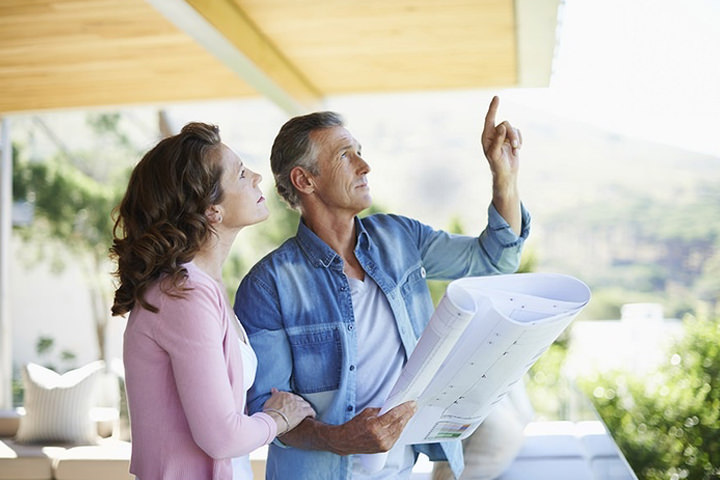 2 Mistakes You're Making When Looking for a Contractor
