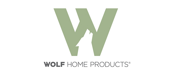 Wolf Cabinets NJ