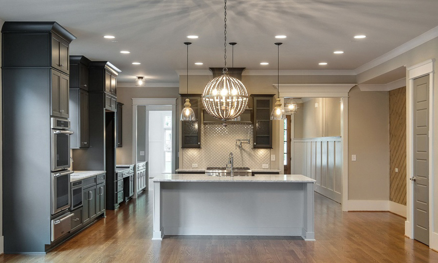 Designer's Choice Cabinetry New Jersey