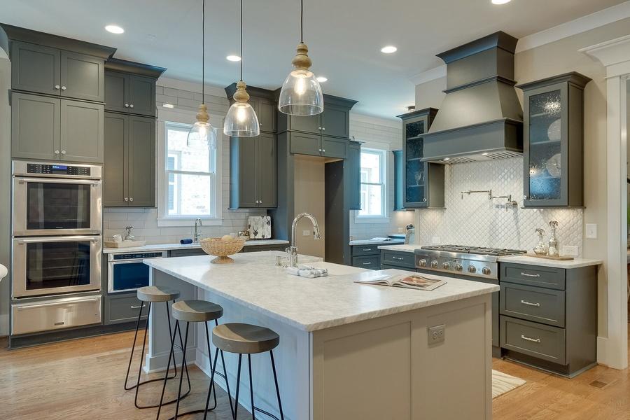 Designer's Choice Cabinetry NJ