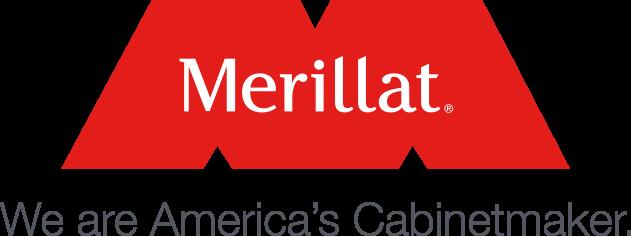 Merrilat Cabinets