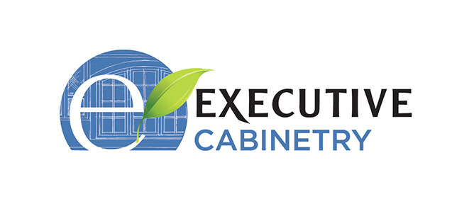 Executive Cabinetry New Jersey