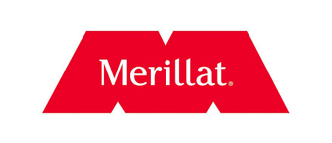 Merrilat Cabinets Reseller NJ