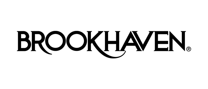 Brookhaven Cabinetry New Jersey
